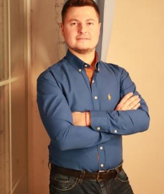 Артем гончаренко вакансии на работу моделью